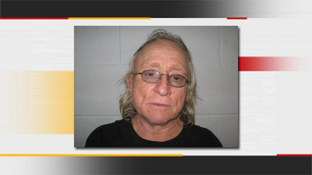 Information Sought In Osage County Man's Disappearance