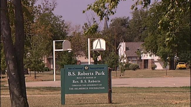 Police Continue To Investigate 11-Year-Old's Attempted Abduction, Sexual Assault