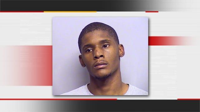 Tulsa Man Sentenced To Life In Prison In Motel Triple Murder