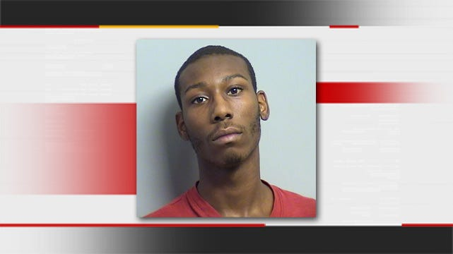Man Charged With Double Homicide In Quik Trip Parking Lot Bound Over For Trial