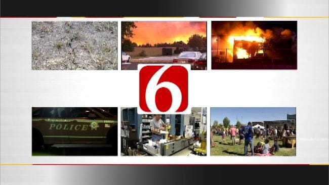 News On 6 Editors Pick Top 6 Stories Of 2012