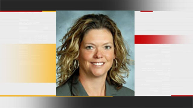 Tulsa Public Schools Athletic Department Faces Embezzlement Allegations