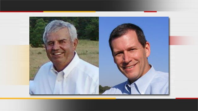 Oklahoma Primary To Narrow Field For U.S. Representative District 2 Seat