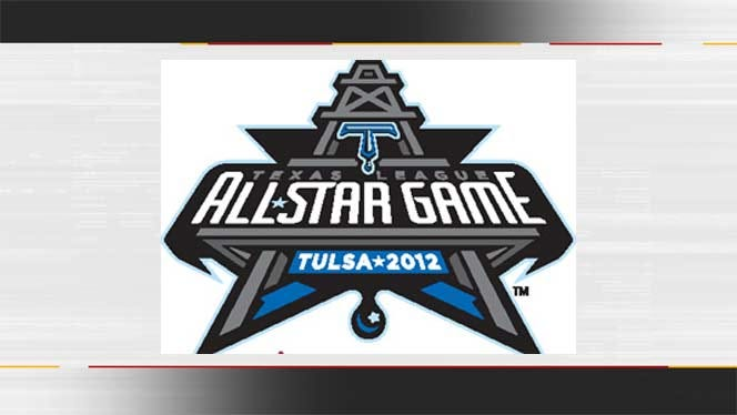 Tulsa Drillers Shine In All-Star Game
