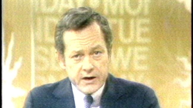 From The KOTV Vault: 1980 Was Not The Best Summer Ever