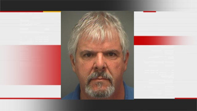 Former Collinsville Insurance Agent Arrested In Florida For Fraud