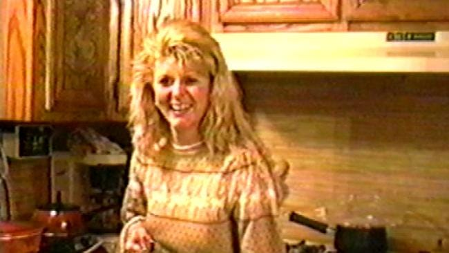 New Details Offer Hope In Glenpool Woman's 1993 Disappearance