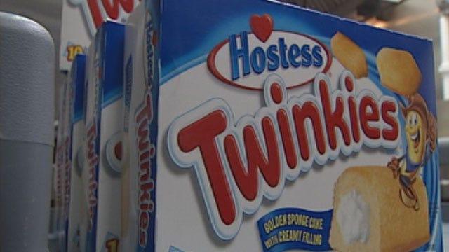 After Mediation Fails, Twinkie Manufacturer Plans Closure