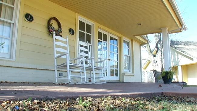 Washington County Hilltop Resort Re-Opens