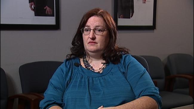 4-Year Anniversary of Craig County Double-Murder Nears