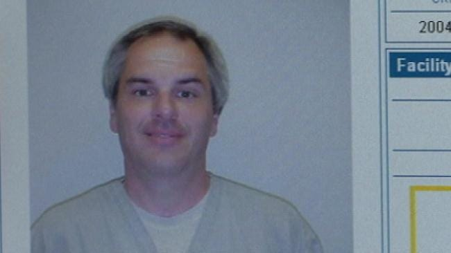 Convicted Sex Offender Released After Four Years, Victim Fears Consequences