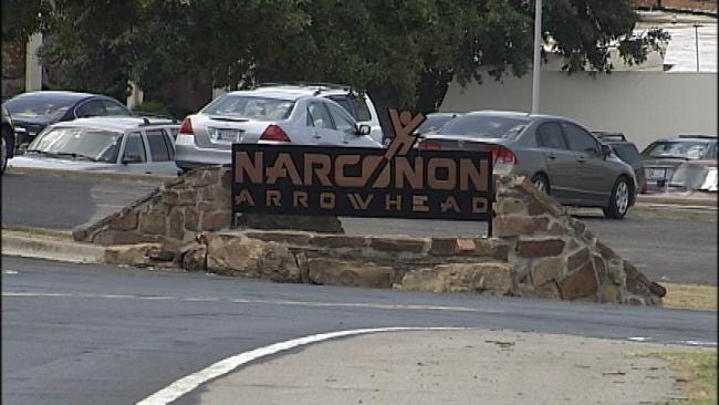 Narconon Records Could Prove Oklahoma Employee Misconduct