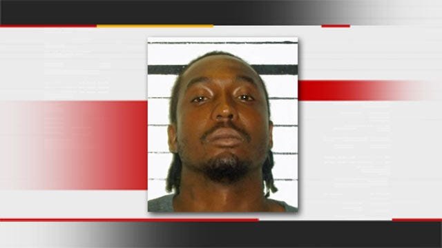 Tulsa Police Seek Transient In Connection With Deadly Shooting