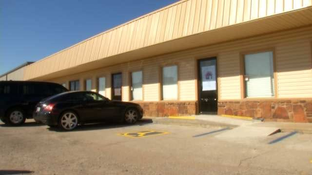 Adult Day Care Center Opens In Coweta