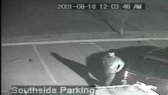 Tulsa Police Seek Trailer Stolen From Granite Installer