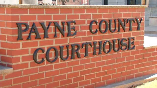 Former Inmate Sues Payne County Jail For Denying HIV Medications