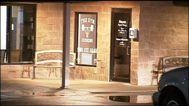 Teen Shot By Cushing Police Dies In Tulsa Hospital