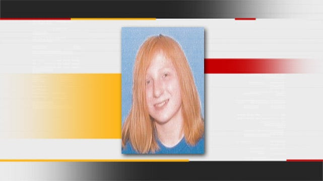 Woman's Body Found In Tulsa Home, Search On For Teenaged Son