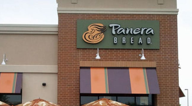 Tulsa Police Recover Stolen Jeep Used In Panera Bread Attempted Robbery