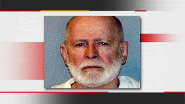Daughter Of Slain Tulsa Businessman Testifies Against 'Whitey' Bulger
