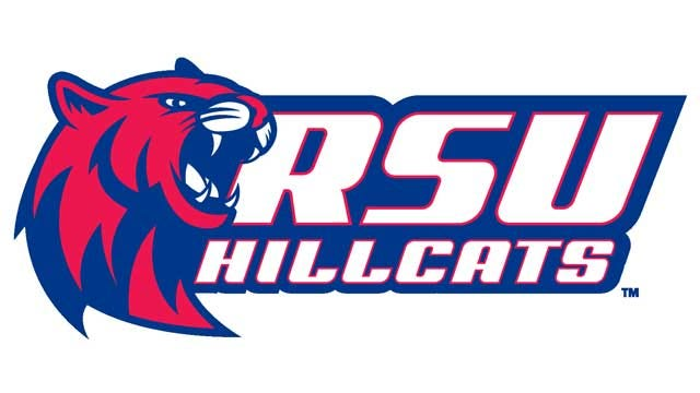 Hillcats Force Evangels Exit In SAC Tournament