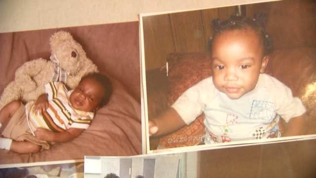 Muskogee Man Found Not Guilty In Toddler's Death In 2011 Home Invasion