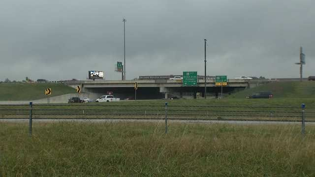 Ramps At Junction Of Highway 169, BA Expressway To Close This Weekend
