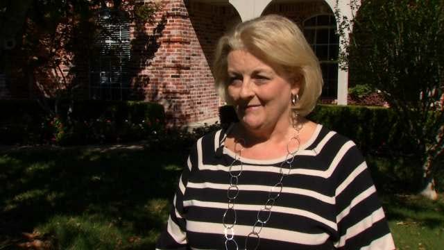 Tulsa Woman Says 'Minister' Accused Of Embezzlement Bilked Her Out Of $1,000