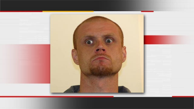 Coffeyville Man Arrested In Shootout At Sonic Drive-In