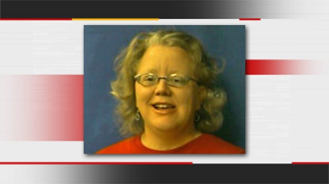 Tulsa Woman Convicted Of Child Abuse Freed 10 Months Into 12-Year Prison Term