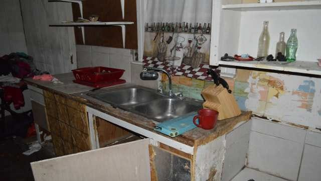 Rogers County Deputies: Kids Living In Deplorable Conditions On The Rise
