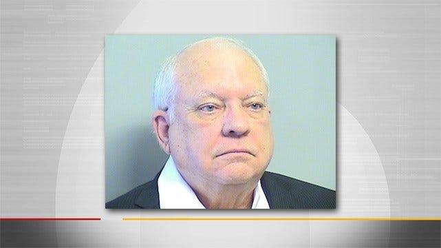 Deputy Who Fired Gun Instead Of Taser Investigated In 2009