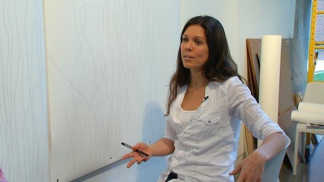 Native American Exhibit Headlines Hardesty Arts Center On First Friday