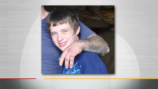 Runaway Wagoner County Boy Thought To Be Endangered