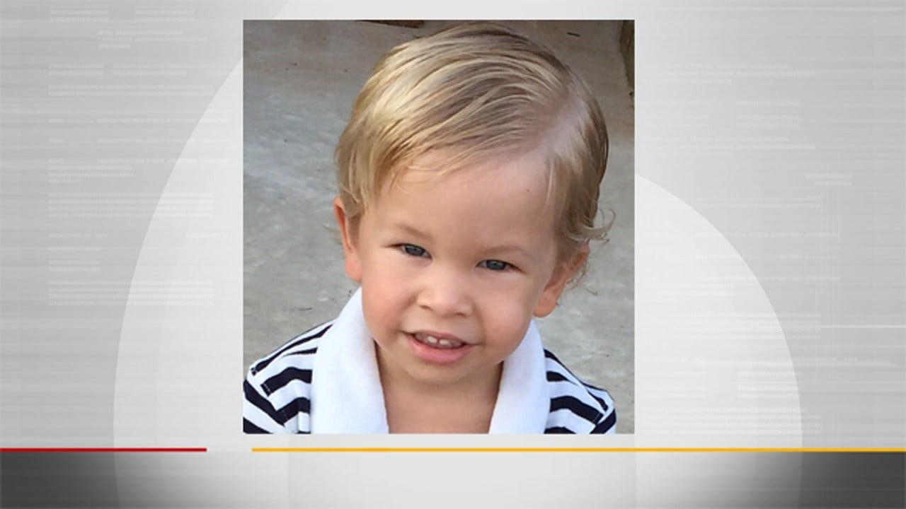 Three Children Win Oklahoma College Savings Sweepstakes