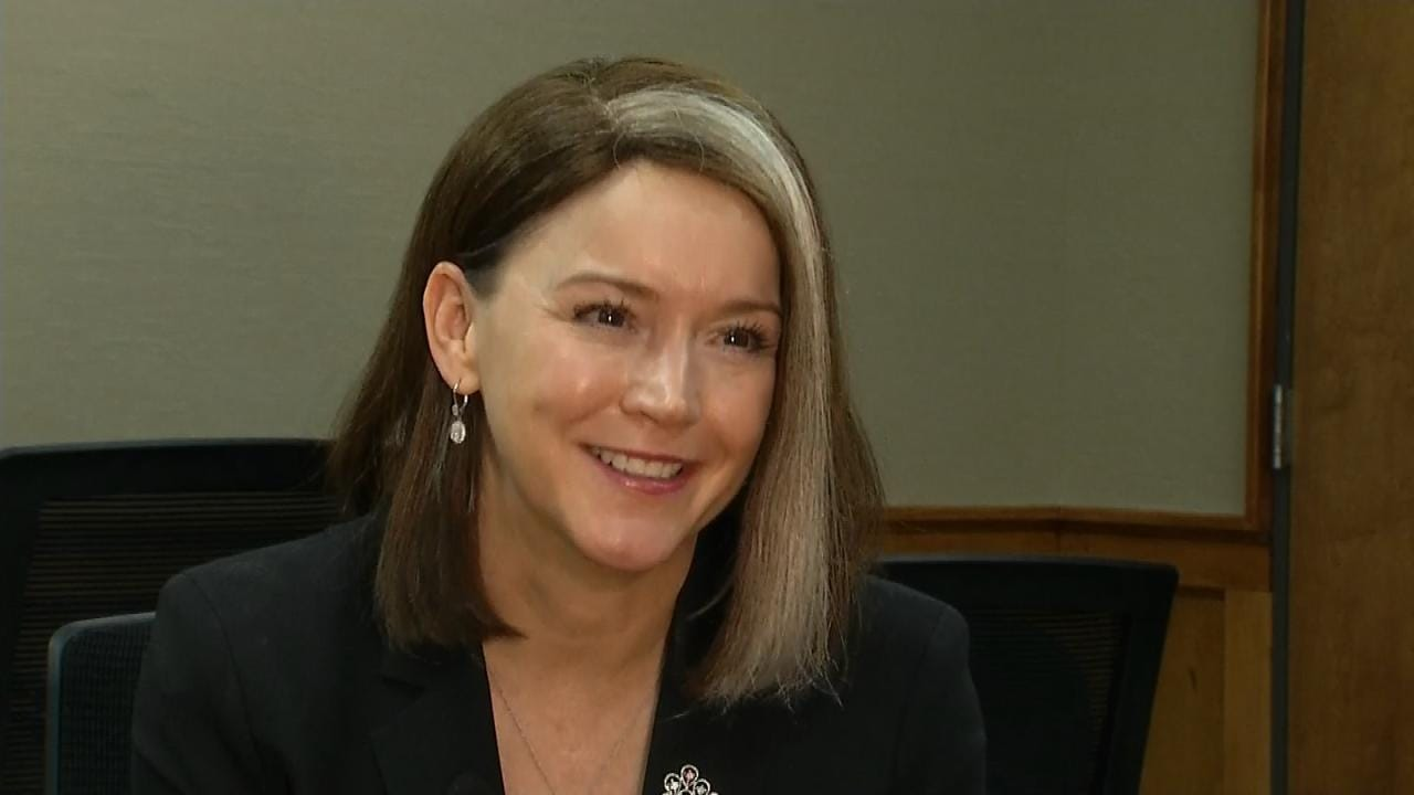 Despite Shortage, Tulsa Public Schools Fills Teacher Vacancies