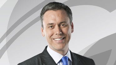 Alan Crone's Weather Blog: Morning Showers And Cooler Temps