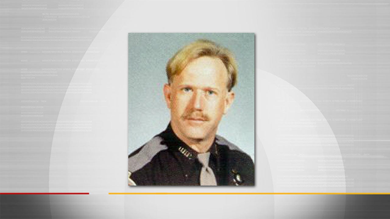 Court Orders Hearing For Vian Man Sentenced For Killing OHP Trooper
