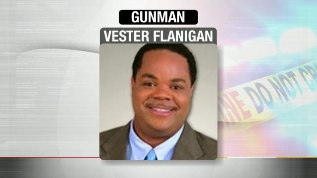 Fatal Virginia Shooting Spurs Workplace Violence Discussion