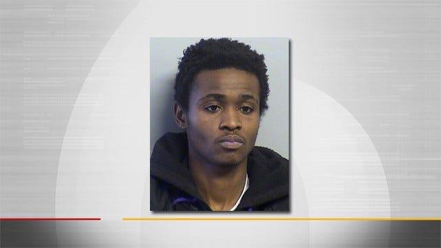 Kansas Authorities Investigate Death Of Man Wanted In Tulsa Murders