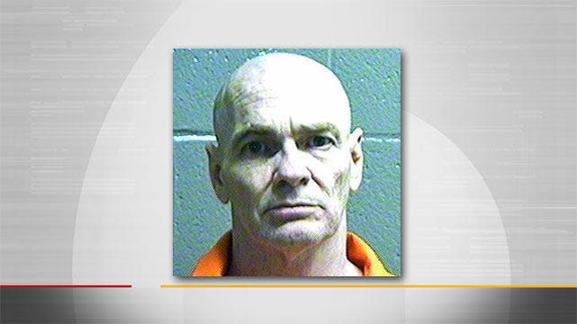 Okfuskee County Prison Suffers Sixth Escape Since December