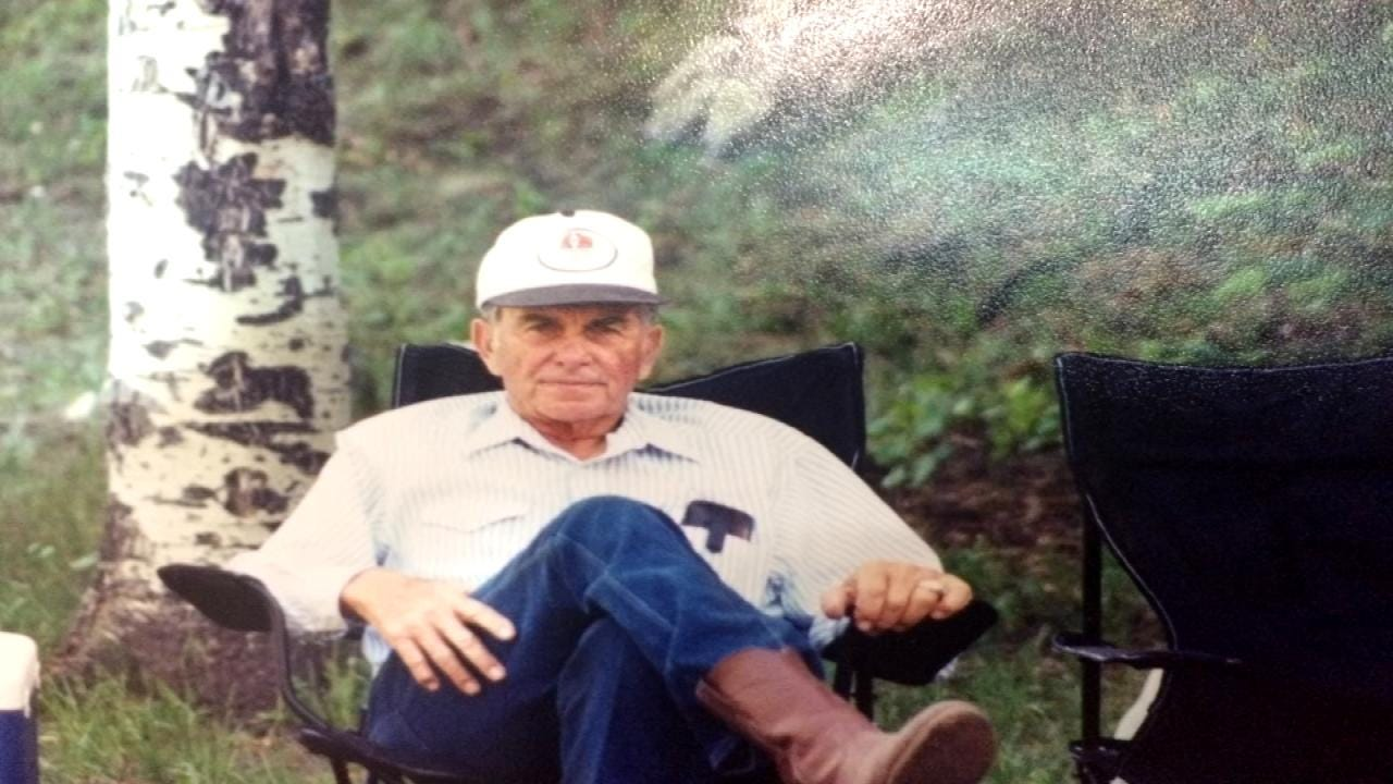 2 Confess To Murder Of Cherokee County Rancher As Community Mourns