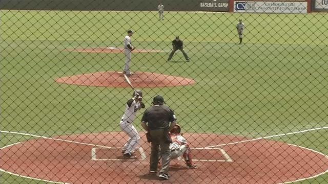 Baseball: Owasso, Bishop Kelley Set To Battle In 6A Semifinals
