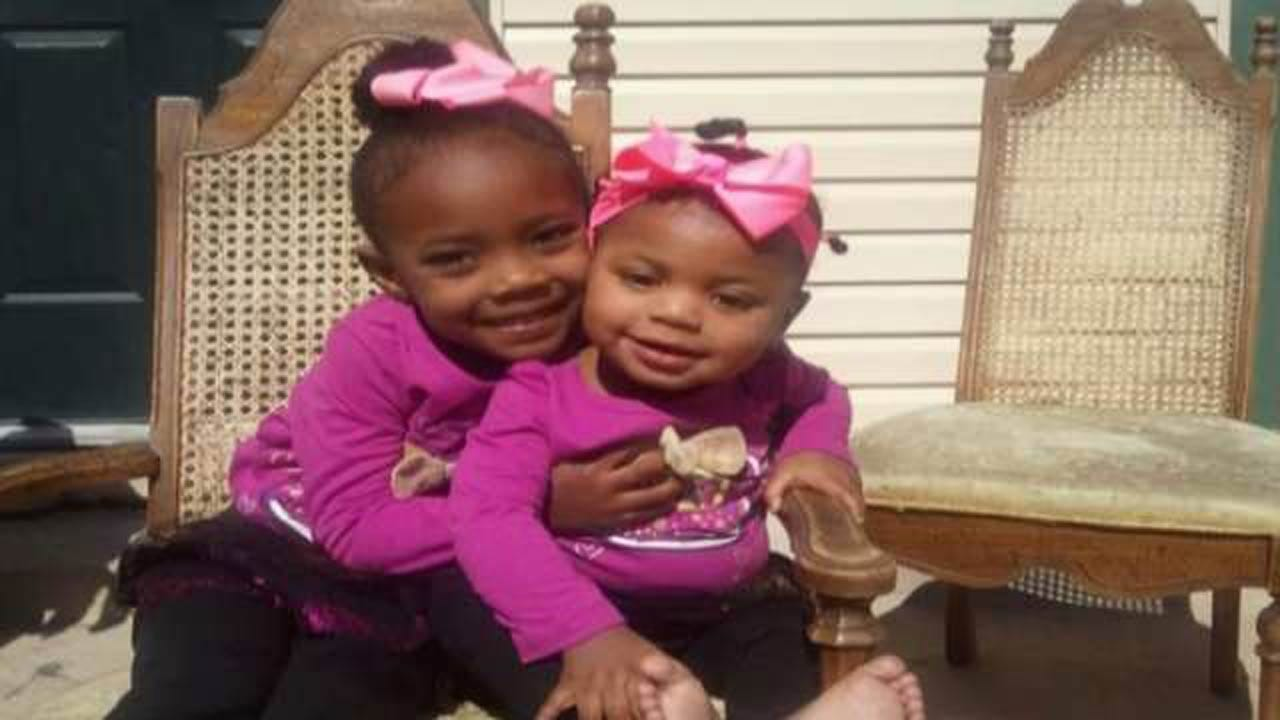 Tulsa Woman To Face Jury Trial In Death Of Two Nieces