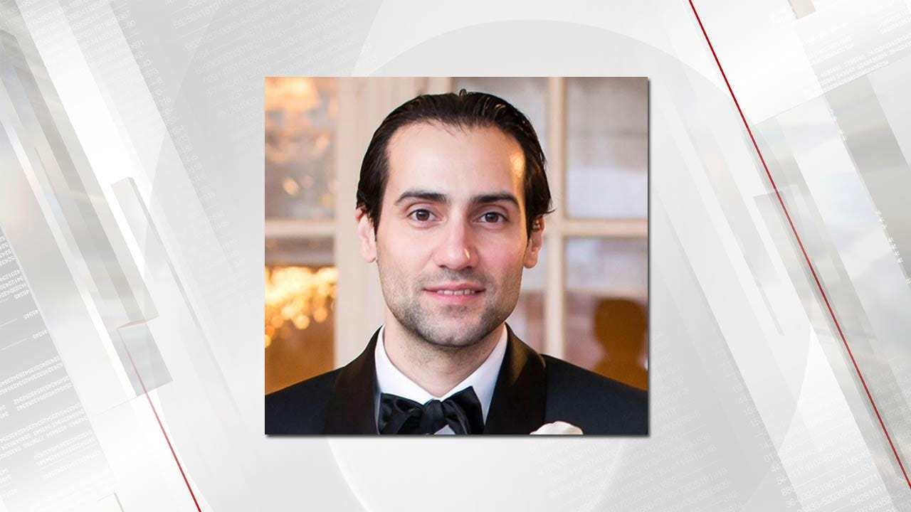 Community Gathers To Remember Murder Victim, Khalid Jabara