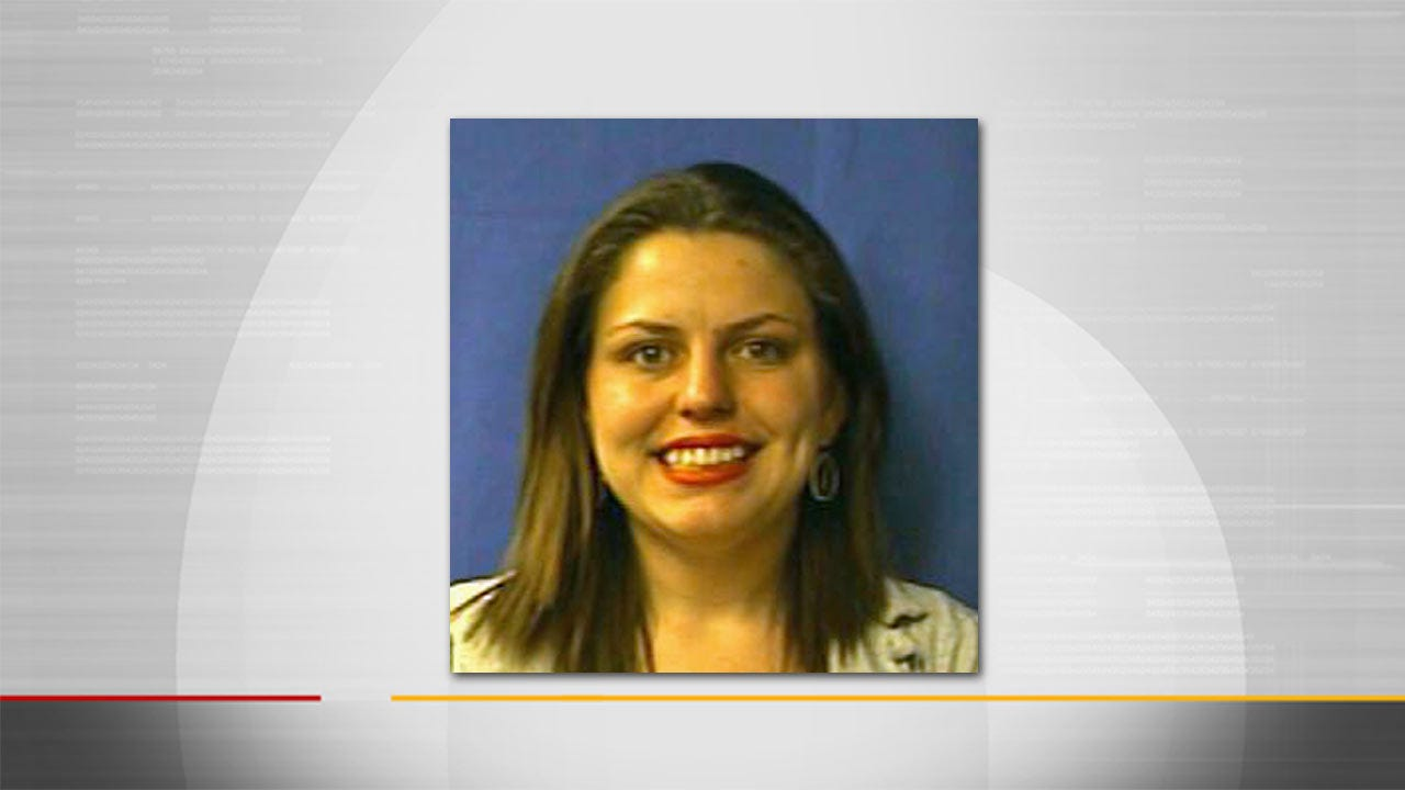 Affidavit: DHS Called Five Times Before Death Of Tulsa Baby