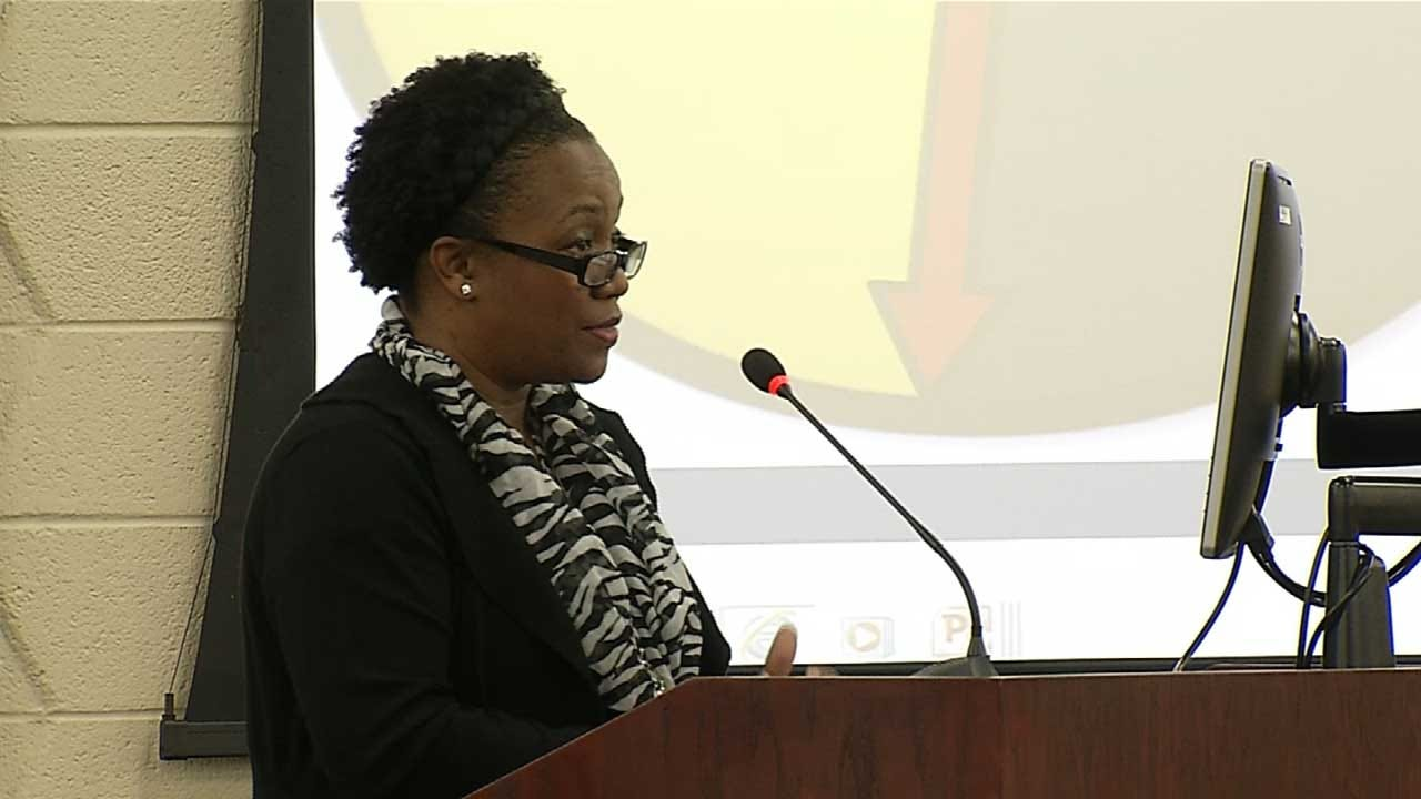 TPS Approves Cuts, Eliminating 142 Teaching Positions