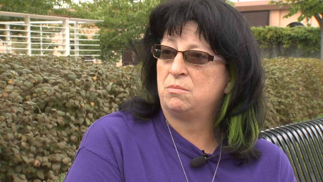 Family Wants Woman Charged For Crash-Related Death Of Man