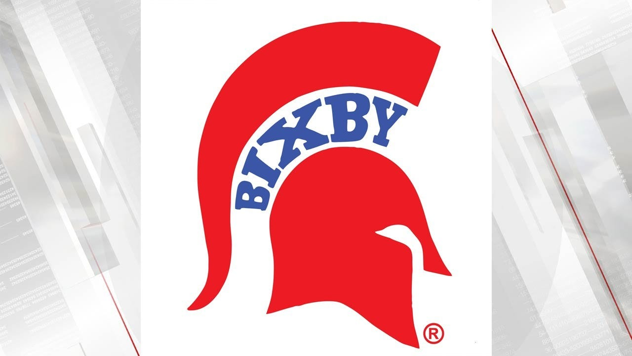 Protests At Bixby Title Game A Possibility