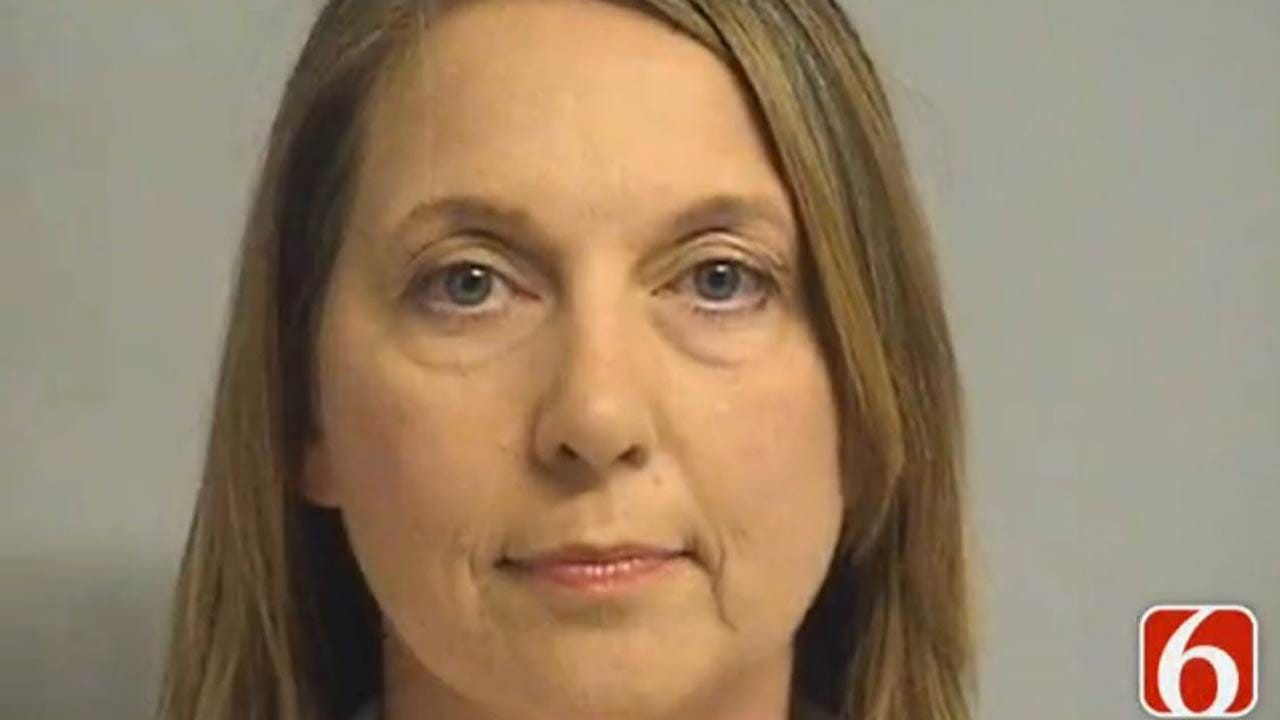 Betty Shelby Manslaughter Trial To Begin Monday
